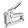 Arrow Fastener 00050 Staple Gun Tackerall Purpose ORS 091-T50