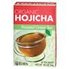 Ring Panel Link Filters Economy: Eden Foods - Hojicha  Tea (Roasted Green Tea)