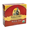 Newman's Own Organics Black Tea BFG 27452