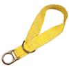 DBI Sala Web Tie-Off Adaptor Slings ORS 098-1003006