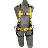 DBI Sala Delta No-Tangle™ Harnesses DBI 098-1101654