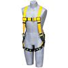 DBI Sala Delta No-Tangle™ Harnesses DBI 098-1102000