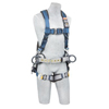 DBI Sala ExoFit™ Wind Energy Harnesses ORS 098-1102386