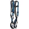 DBI Sala ExoFit™ Harnesses ORS 098-1107981