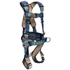 DBI Sala ExoFit™ XP Construction Harnesses ORS 098-1110151