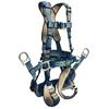 DBI Sala ExoFit™ XP Tower Climbing Harness ORS 098-1110301
