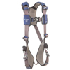 DBI Sala Exofit Nex Vest Style Harnesses, Back D-Ring, Large DBI 098-1113007