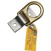 DBI Sala D-Ring Anchor Plates DBI 098-2101630