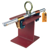 Fall Protection Fall Protection Parts Accessories: DBI Sala - Glyder2 Sliding Beam Anchors