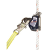 DBI Sala Rope Grabs ORS 098-5000335