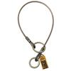 DBI Sala Wire Rope Choker Slings ORS 098-5900551