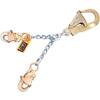 DBI Sala Chain Rebar Assemblies ORS 098-5920051