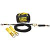 DBI Sala Temporary Horizontal Systems ORS 098-7600506