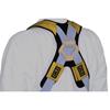 DBI Sala Suspension Trauma Pads ORS 098-9501207