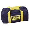 DBI Sala Confined Space Accessories ORS 098-9511597