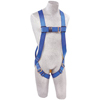 Protecta First™ Full Body Harness PRT 098-AB17510