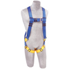 Protecta First™ Full Body Harness PRT 098-AB17530