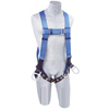 Protecta First™ Full Body Harness PRT 098-AB17560