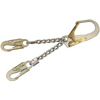Protecta Rebar Chain Assemblies PRT098-AF77710