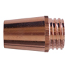 Tweco 24 Series Nozzles TWE 358-1240-1424