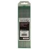 Anchor Brand Tungsten ANC 100-5/32X7PG