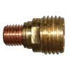 Anchor Brand Gas Lenses ANC 100-45V45