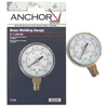 Anchor Brand Replacement Gauges ANC 100-B23000
