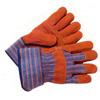 Anchor Brand Work Gloves ANC 101-WG-999