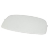 Anchor Brand 100% Polycarbonate Replacement Lenses ANR A427