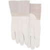 Anchor Brand Tig Welding Gloves ANC 101-10-2036-M