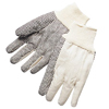 Anchor Brand 1000 Series Canvas Gloves ANC 101-1005