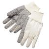 Safety-zone-canvas-gloves: 1000 Series Canvas Gloves