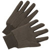 Anchor Brand 1000 Series Jersey Gloves ANC 101-1200