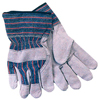 Anchor Brand Work Gloves ANC 101-1775