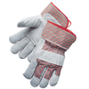 Anchor Brand 2000 Series Leather Palm Gloves ANC 101-2000