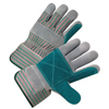 Anchor Brand 2000 Series Leather Palm Gloves ANC 101-2300
