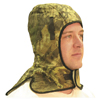 Anchor Brand Heavy Duty Camouflage Winter Liners, Twill, Sheep Thermal Lining, Camouflage ANR 101-600CF