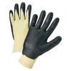 Anchor Brand Nitrile Coated Kevlar® Gloves ANC 101-6010-XXL