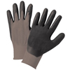 Anchor Brand Nitrile Coated Gloves ANC 101-6020-M
