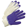 Anchor Brand Latex Coated Gloves ANC 101-6040