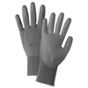 West Chester Polyurethane Coated Gloves WSC 813-713SUCG-M