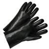 Anchor Brand PVC Coated Gloves ANC 101-7005