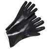 Anchor Brand PVC Coated Gloves ANC 101-7400