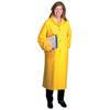 Anchor Brand Raincoats ANC 101-9010-3XL