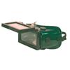 Anchor Brand Plate Goggles ANR ABG2205
