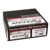 Anchor Brand Gas Welding & Brazing Rods ANC 900-RG6018X36X1