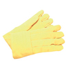 Anchor Brand High Heat Gloves ANC 101-K-37WL