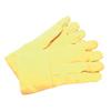 Anchor Brand High Heat Gloves ANC 101-FG-37WL