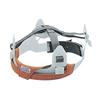 Anchor Brand SB320v Sweats O Pad Velcro 2/pk ORS 101-SB320V