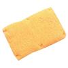 Anchor Brand Wool Sweatbands, Sheeps Wool, Tan ANR 101-SB888